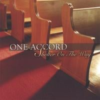 One Accord | Shelter On The Way