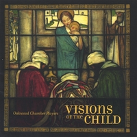 Oakwood Chamber Players | Visions of The Child