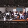 Oakwood University USM Compilation: The Experience