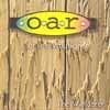 O.A.R.: The Wanderer