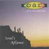 O.A.R.: Souls Aflame