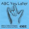 Obie Leff: ABC You Later