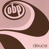 obp: deuce