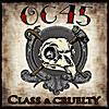 Oc45: Class & Cruelty
