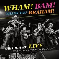 wham album mp3 download