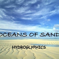 Oceans of Sand | Hydroglyphics