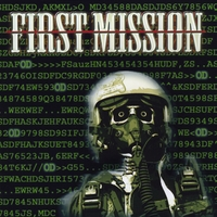 OD | First Mission