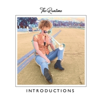 The Runtime | Introductions - EP