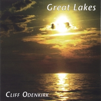 Cliff Odenkirk | Great Lakes