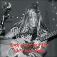 Carol Plunk | Rockin' Around the Christmas Tree