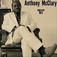 Anthony Mcclary
