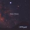 Offramp: Dark Matter  (Remastered)