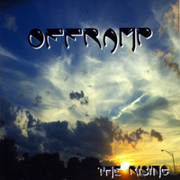 Offramp | The Rising