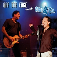 Off the Edge & Clint and Co | Off the Edge Meets Clint and Co