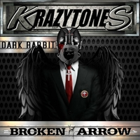 Krazytones | Dark Rabbit