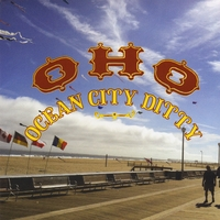 Oho | Ocean City Ditty