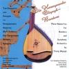 OLA HERASYMENKO OLIYNYK: Three Concertos for Bandura