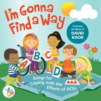 David Kisor | I'm Gonna Find a Way