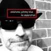 Oklahoma Johnny Blue: No Separation