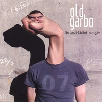 Old Garbo | An Unpleasant Number