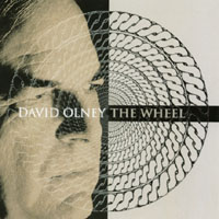 David Olney | The Wheel
