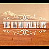 Oly Mountain Boys: Oly Mountain Boys