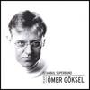OMER GOKSEL: Istanbul Superband Plays Omer Goksel