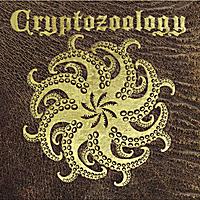Omniverse: Cryptozoology