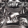 OmniVoid: Combustion