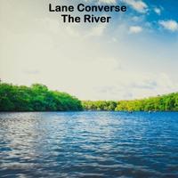converse river