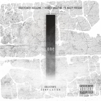 Various Artists | One (Collector's Compilation)
