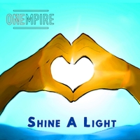 ONEmpire | Shine a Light
