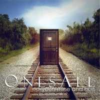 Onesall | Yours, Mine and Ours