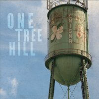 One Tree Hill | Enigma