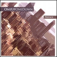 OneUpOneDown | Preface