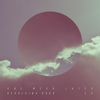 One Week Later: Revolving Door - EP