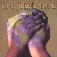 One World Tribe | Unity And Diversity