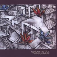 Arena Rock - Ooklah The Moc