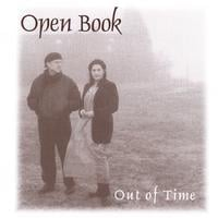 Open Book | Out of Time