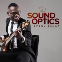 Opoku Sanaa | Sound Optics
