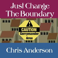Chris Anderson | Just Change the Boundary