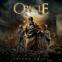 Oracle | Beyond Omega