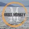 Orbit Monkey: Born to Be Kings