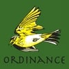 Ordinance: Lark