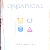 ORGANICAL: The Elementals