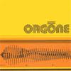 Orgone: Orgone