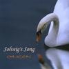 ORIGEN: Solveig's Song