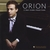 ORION WEISS: Orion Weiss, piano. Yarlung Records 24 Karat Gold Audiophile Pressing