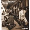 ORKEST POLYTOUR: Django Chant�