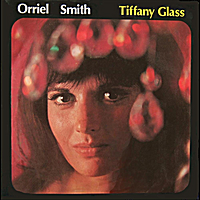 Orriel Smith | Tiffany Glass